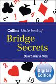 Bridge Secrets (Collins Little Books)