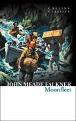 Moonfleet (Collins Classics)