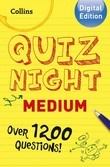 Collins Quiz Night (Medium)