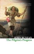 The Pilgrim's Progress (Collins Classics)