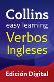 Easy Learning Verbos ingleses