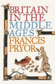 Britain in the Middle Ages: An Archaeological History (Text only)