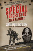 The Suicide Raid: Lieutenant Corran Purdon (Tales from the Special Forces Shorts, Book 4)