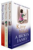 Kitty Neale 3 Book Bundle