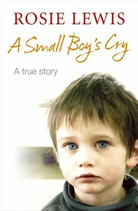 A Small Boy's Cry