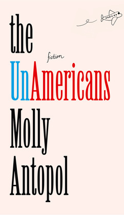Image de couverture (The UnAmericans)