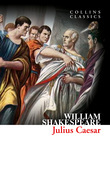 Julius Caesar (Collins Classics)