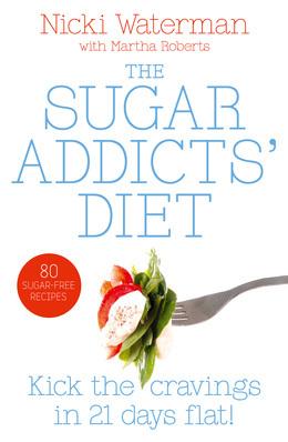 Sugar Addicts' Diet