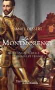 Les Montmorency