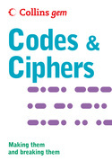 Codes and Ciphers (Collins Gem)
