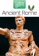 Ancient Rome (Collins Gem)