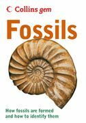 Fossils (Collins Gem)