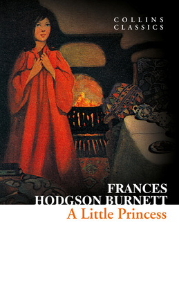 A Little Princess (Collins Classics)