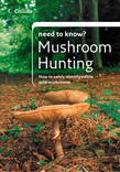 Mushroom Hunting (Collins Need to Know?)