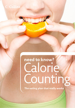 Calorie Counting (Collins Need to Know?)