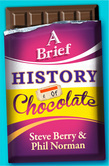 A Brief History of Chocolate