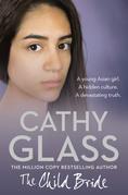 The Child Bride