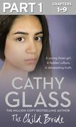 The Child Bride: Part 1 of 3