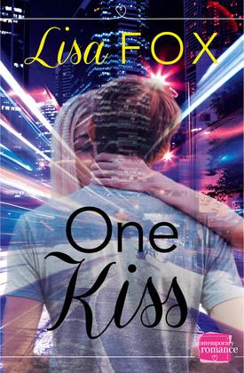 One Kiss: (A Novella)