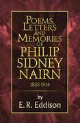 Poems, Letters and Memories of Philip Sidney Nairn