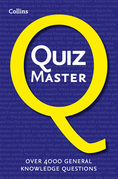Collins Quiz Master