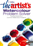 The Artist's Watercolour Problem Solver