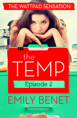 The Temp Episode Two: Chapters 5-9