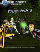 Gleema 3