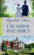Une saison avec Mr Darcy