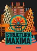 Structura Maxima