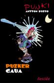 Puzker gaua
