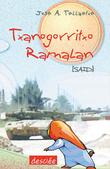 Txanogorritxo Ramalan
