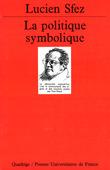 La politique symbolique