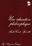 Une éducation philosophique