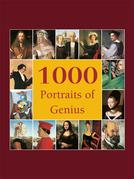 1000 Portraits of Genius