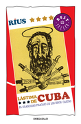 Lástima de Cuba