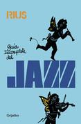 Guía incompleta del Jazz