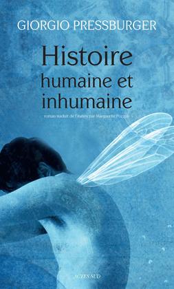 Histoire humaine et inhumaine