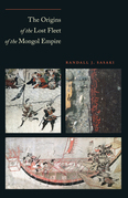 The Origins of the Lost Fleet of the Mongol Empire