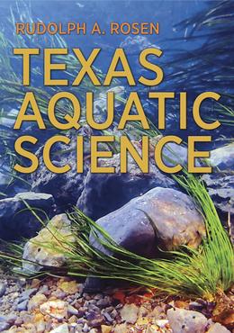 Texas Aquatic Science