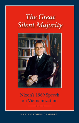 The Great Silent Majority