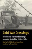Cold War Crossings