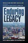 Enduring Legacy
