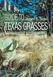 Guide to Texas Grasses
