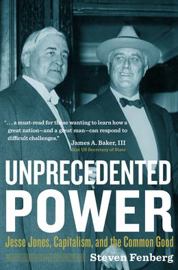 Unprecedented Power