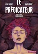 Le Prédicateur