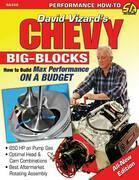 Chevy Big Blocks: How to Build Max Performance on a Budget