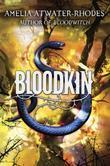 Bloodkin