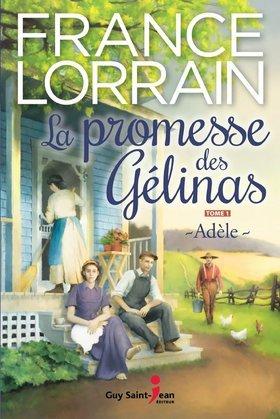 Cover image (Adèle)