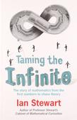 Taming the Infinite